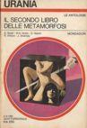 Il secondo libro delle metamorfosi