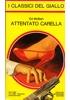 Attento Carella