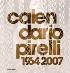 Natività e Presepi nell'arte e nella tradizione a Milano e in Lombardia