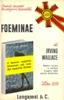 Foeminae