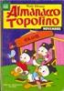 Almanacco Topolino n° 265