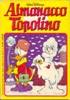Almanacco Topolino n° 275