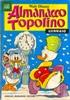 Almanacco Topolino n° 205