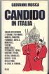 CANDIDO IN ITALIA