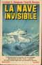la nave invisibile