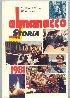 ALMANACCO DI STORIA 1992