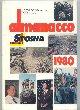 ALMANACCO DI STORIA 1980