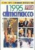 ALMANACCO DI STORIA 1991
