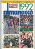 ALMANACCO DI STORIA 1995
