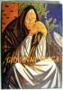 Robindronath Tagore e il suo tempo