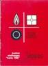 Manuale d'uso e ricettario per pentole a pressione Magic Cosco