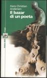 Il bazar di un poeta