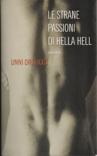 Le strane passioni di Hella Hell