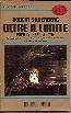 OLTRE IL LIMITE// PREMIO NEBULA 1975//
