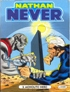 Nathan Never n.2 - Il monolito nero