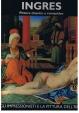 Impressionisti da Corot a Renoir