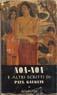Noa-Noa e altri scritti (1891-1903)