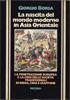 La preistoria del Mediterraneo dall'ottavo millennio all'ascesa di Roma