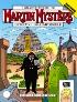 Martin Mystere n.153 - Diavoli dell'inferno!