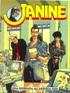 Janine - Una giornata all'Agenzia Alfa