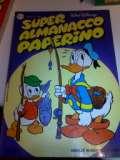 SUPER ALMANACCO PAPERINO N. 2