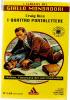 I QUATTRO PORTALETTERE - Craig Rice - I CLASSICI DEL GIALLO n. 992