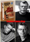 IL GIOCO DI GERALD, STEPHEN KING, SPERLING PAPERBACK, SUPER BEST SELLER 639, Gennaio 1999.