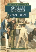 Hard times (Collected stories) INGLESE – ENGLISH – LITERATURE – CHARLES DICKENS