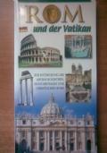 Rom un der Vatikan - (Roma e il Vaticano)