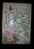 Massime - N' 172 - 100 pagine 1000 lire