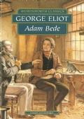 Adam Bede (complete and unabridged) INGLESE – ENGLISH – LITERATURE – GEORGE ELIOT