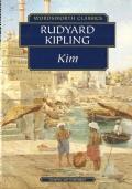 Kim INGLESE (complete and unabridged) INGLESE – ENGLISH – LITERATURE – KIPLING