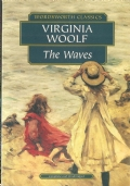 The Waves (INGLESE – ENGLISH – LITERATURE – VIRGINIA WOOLF)