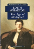 The age of innocence (Complete and unabridged)