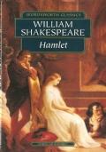 Hamlet (complete and unabridged) INGLESE – ENGLISH – LITERATURE – SHAKESPEARE