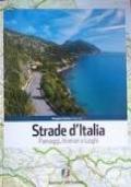 Album italiano: 1: Dalla ricostruzione al miracolo economico. Con testi di Guido Vergani. Iconografia di Pepa Sparti.