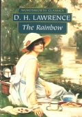 The rainbow (INGLESE – ENGLISH – LITERATURE – D. H. LAWRENCE)
