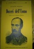 STAGIONI LONTANE IDEALI PRESENTI 1851-2008