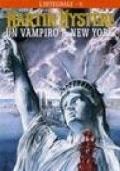 Martin Mystère L'integrale 6 - UN VAMPIRO A NEW YORK
