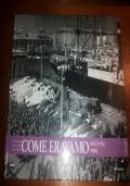 Caccia alla Bismarck. Biblioteca Storica. Volume N.13
