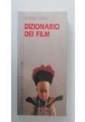 Dizionario dei film