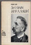 Essai sur Stephane Mallarmé
