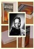 DELLY, I ROMANZI DELLA ROSA n. 105, 108, 109, 157, 164, 178 , A. Salani Editore.