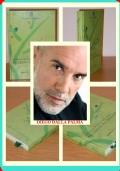 CONSIGLI E RICETTE PER UNA BELLEZZA AL NATURALE, DIEGO DALLA PALMA, UGO MURSIA EDITORE 2001.