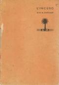 (R.L. Stine) Nonna fantasma e altri racconti 1999 Mondadori .