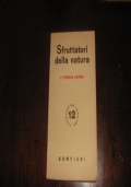libretto vespa px 1982