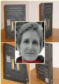 LA CASA DEI SEGRETI, GERRI BRIGHTWELL, Newton Compton Editori, Gennaio 2009.