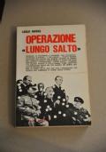 1943 : 25 Luglio - 8 Settembre (Mussolini kaputt - i 45 giorni di Badoglio - Armistizio : fuga segreta del re e patto segreto con Kesserling - I generali e l'abbandono dell'esercito italiano)
