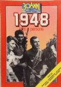 1948. FATTI E PERSONE