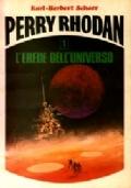 PERRY RHODAN N.1 - L�EREDE DELL�UNIVERSO